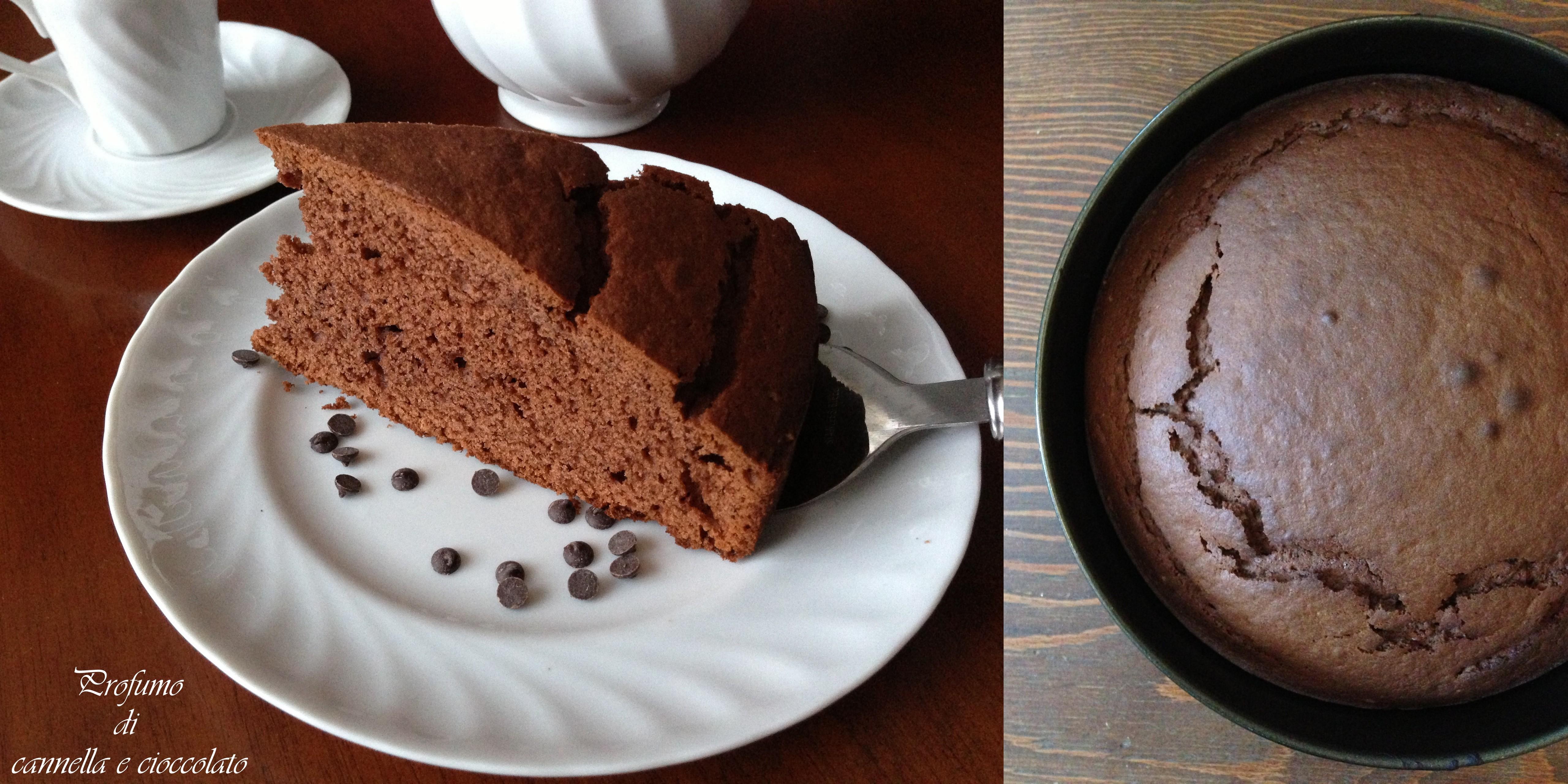 pere e cioccolato1