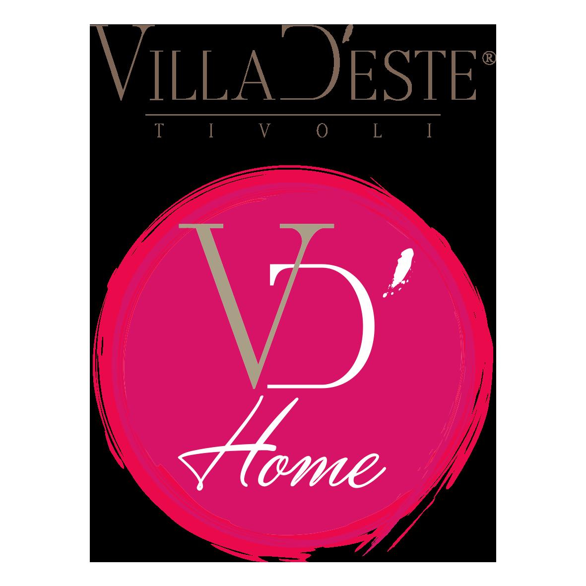Logo VDH 1