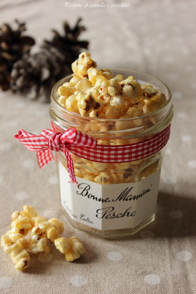 sweet pop corn1