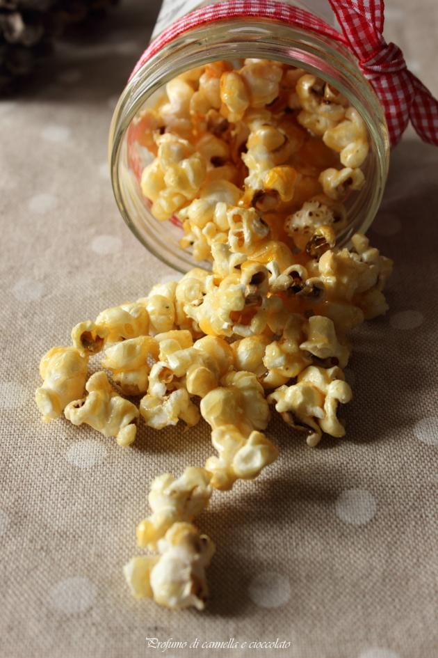 sweet popcorn 41