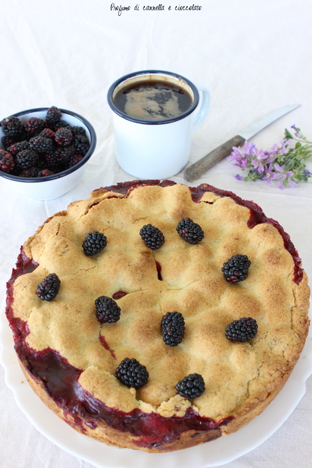 blackberry pie (3)