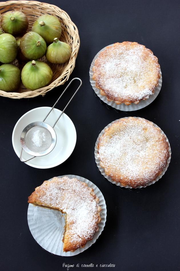 bakewell tart con confettura di fichi e crema frangipane (3)