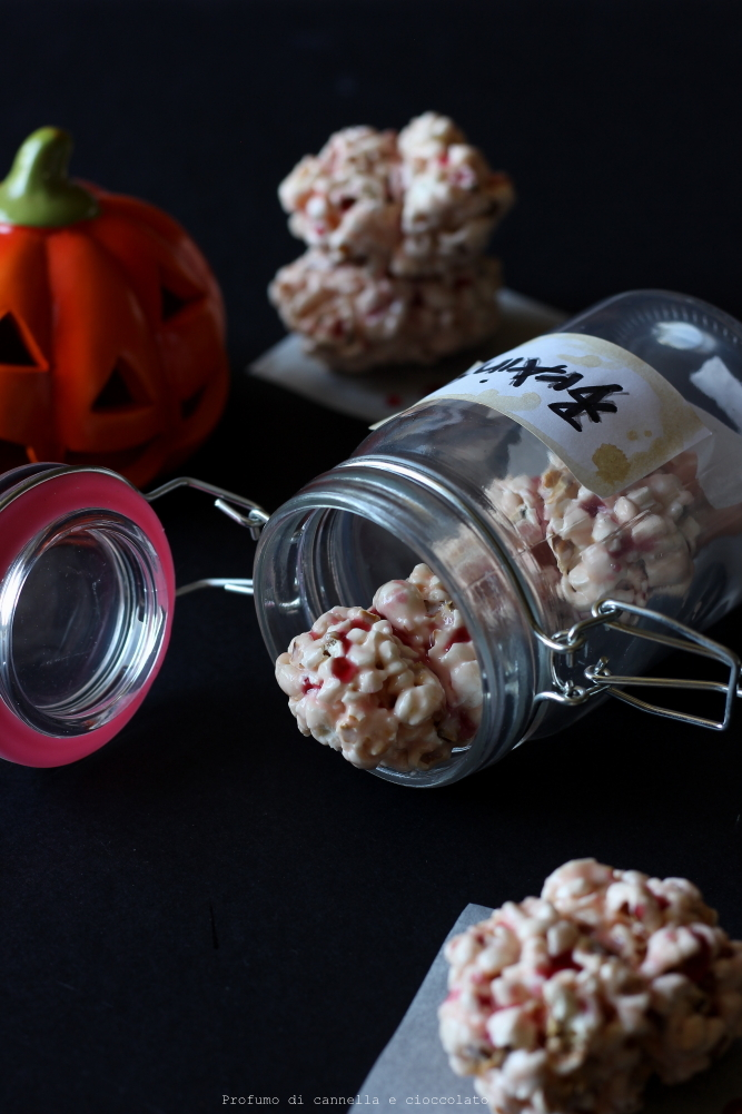 bloody popcorn brains (1)