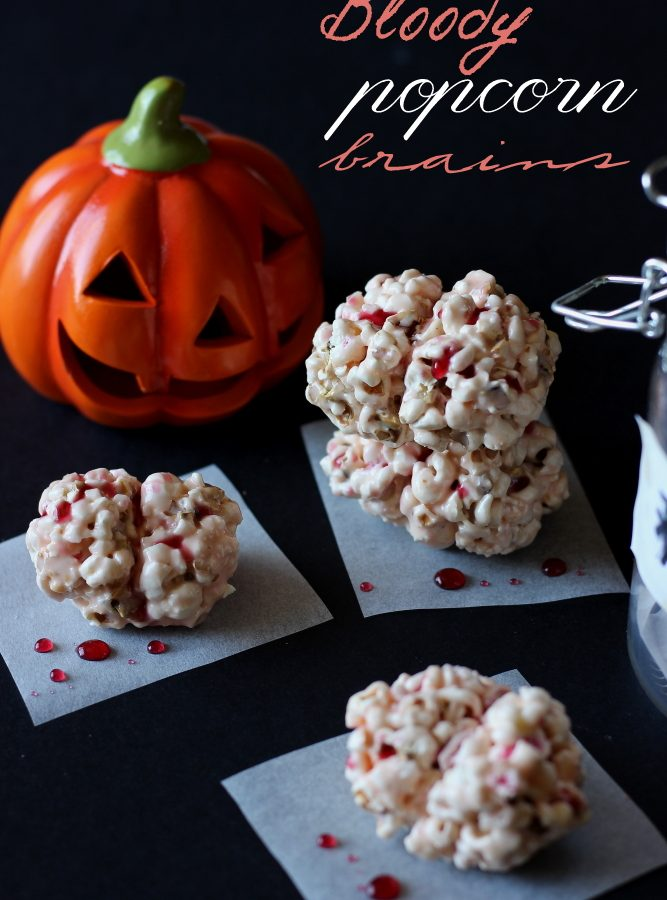 bloody popcorn brains  (4)