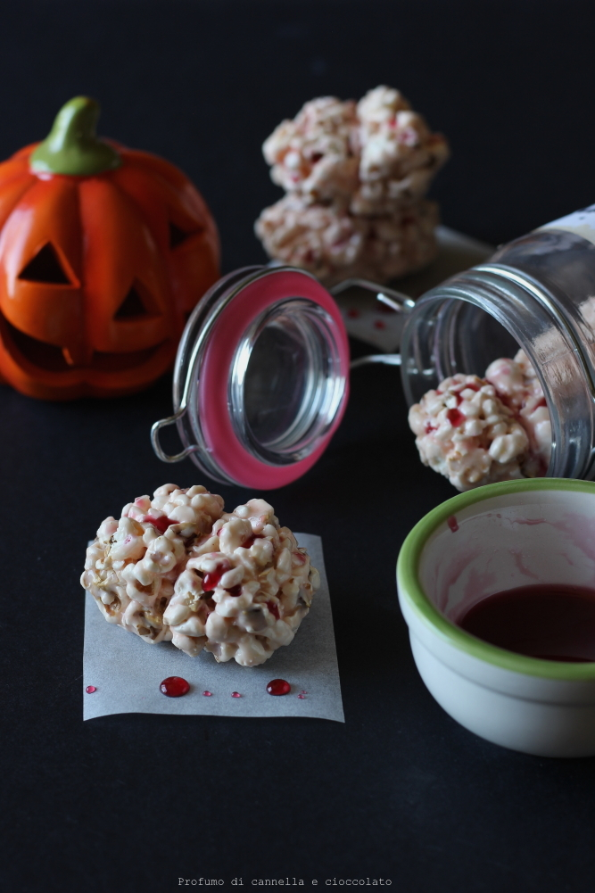 bloody popcorn brains (9)
