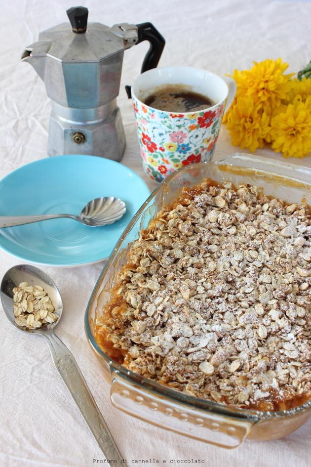crumble vegano con avena e prugne (2)