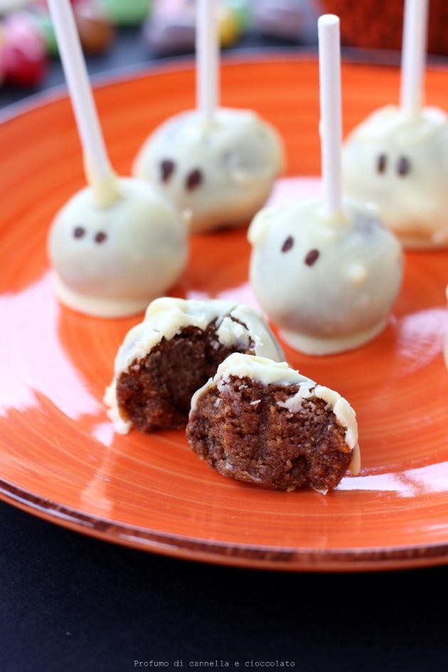 halloween mummy cake pops (1)