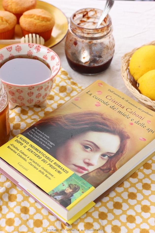 muffin limone e miele (1)