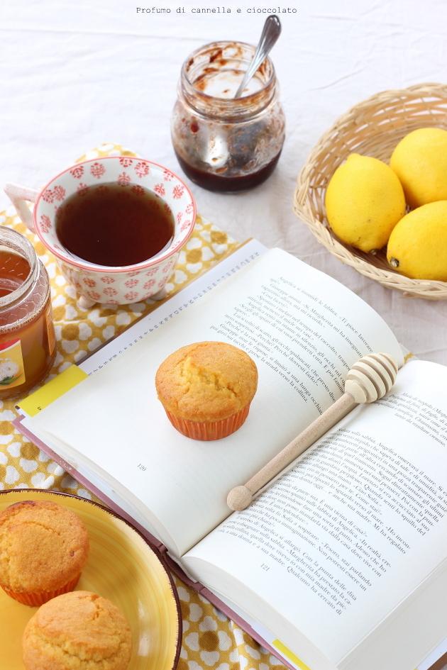 muffin limone e miele (9)