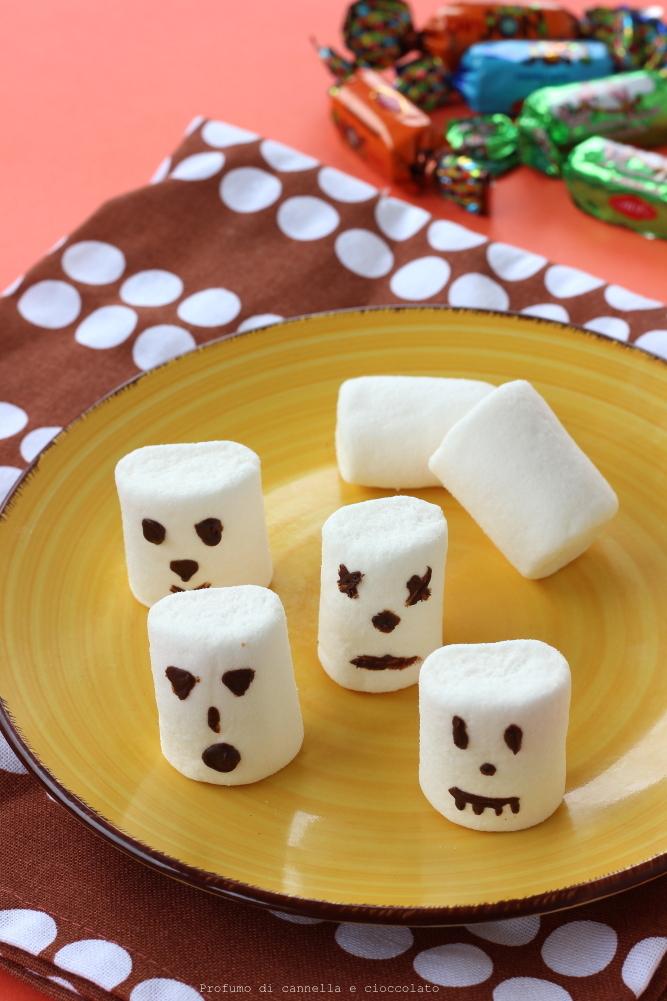 mummy marshmallow (1)