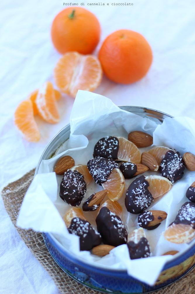 mandarini ricoperti (2)