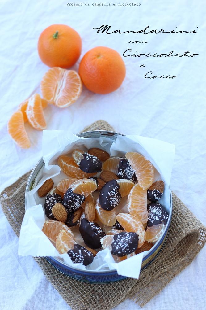 mandarini ricoperti (3)