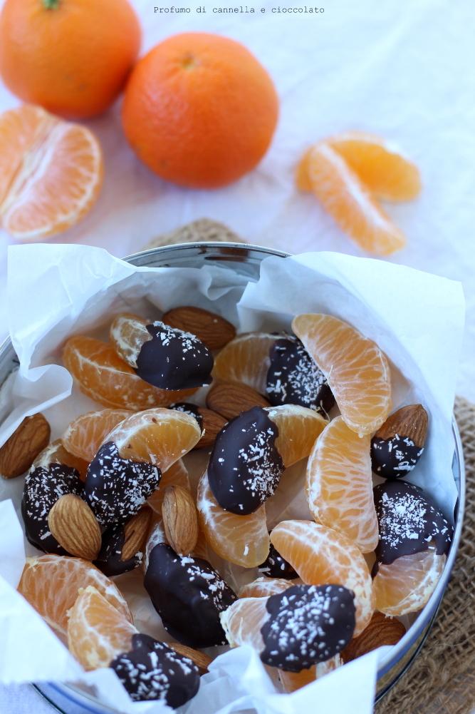 mandarini ricoperti (5)
