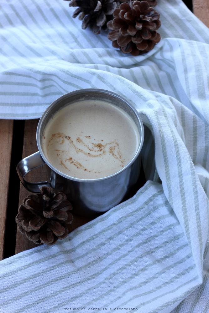 pumpkin spice latte (2)