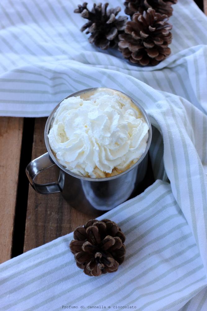 pumpkin spice latte (4)