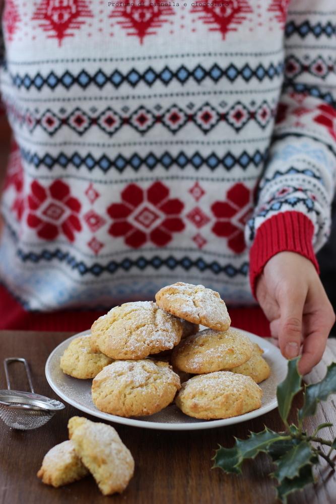 biscotti morbidi cocco e arancia (1)