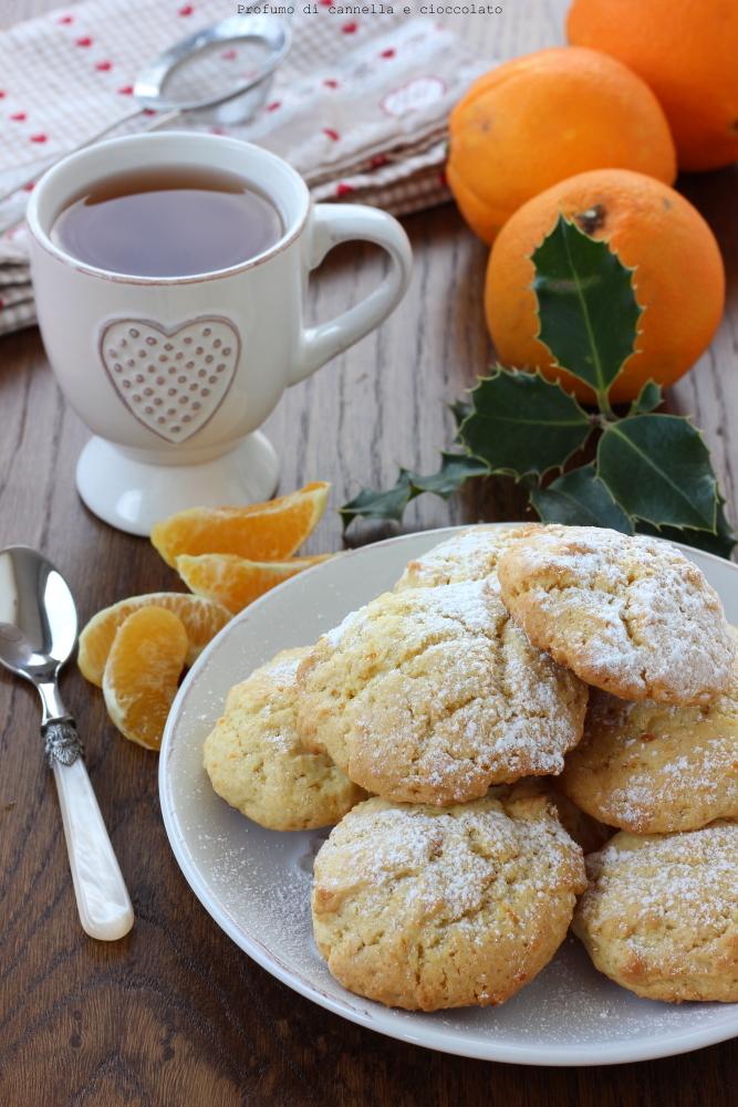 biscotti morbidi cocco e arancia (5)