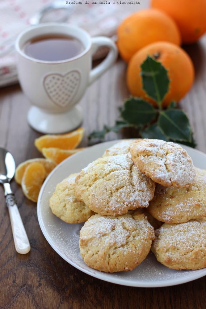 biscotti morbidi cocco e arancia (6)