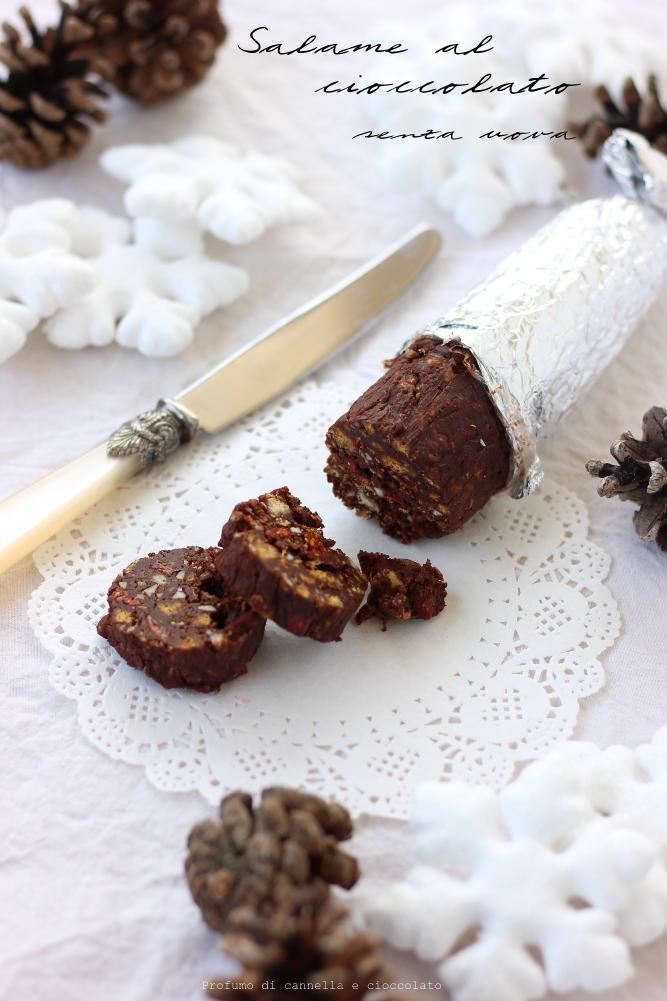 salame al cioccolato (5)