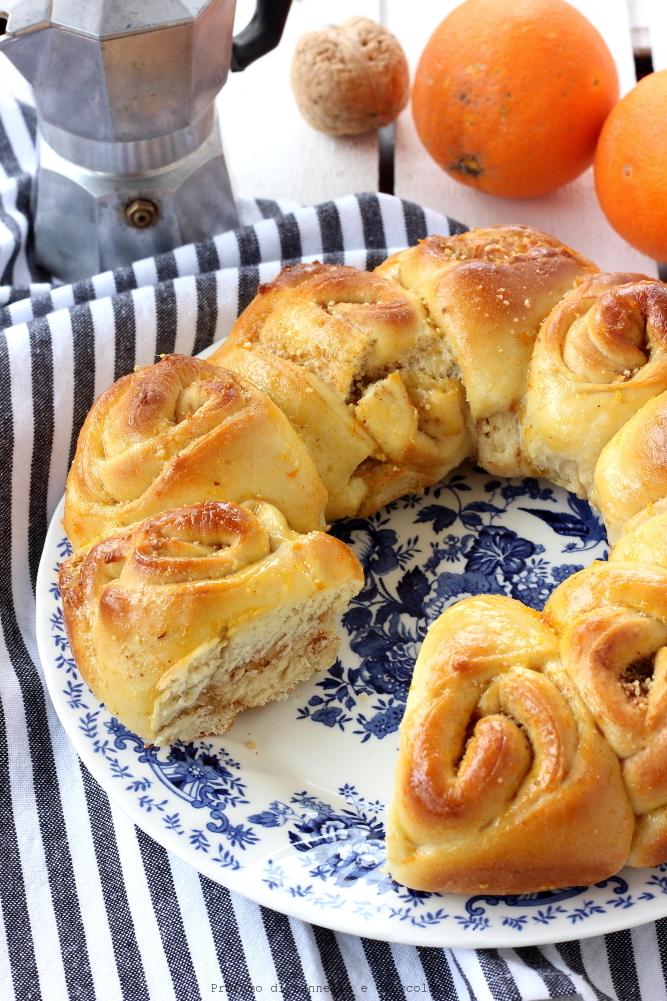 Challah all'arancia con noci e cannella (1)