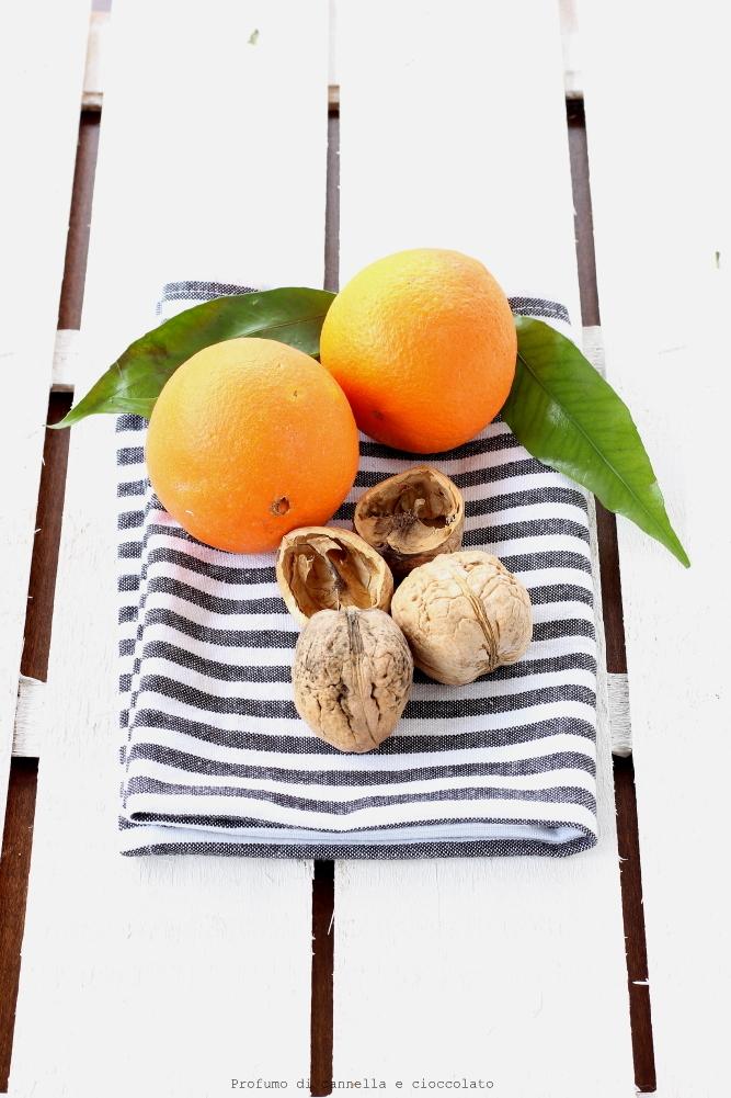 Challah all'arancia con noci e cannella (12)