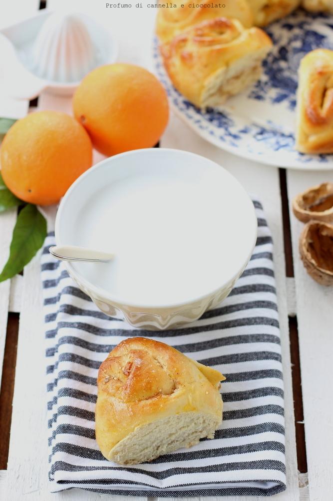 Challah all'arancia con noci e cannella (8)