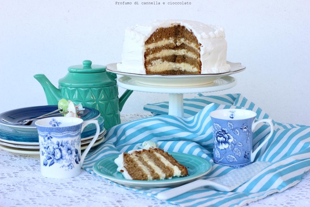 coffee cake (1)
