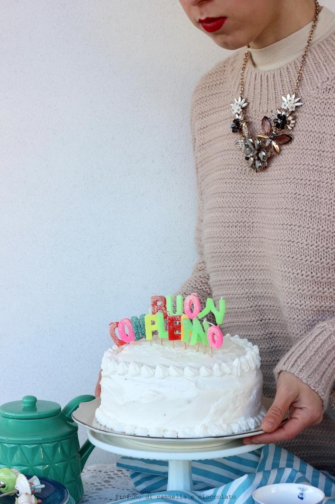 coffee cake (10)