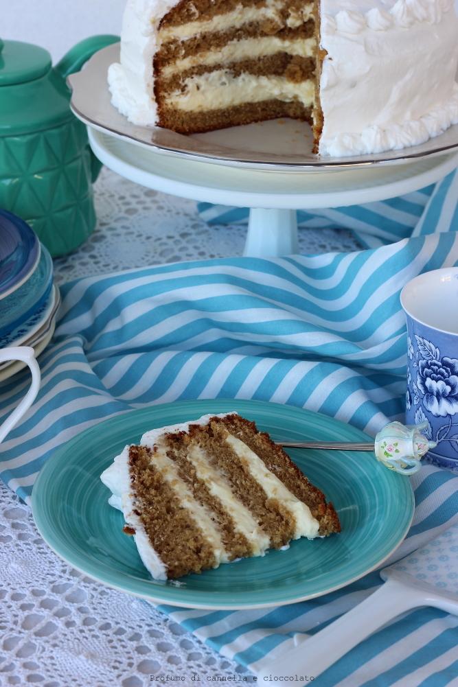 coffee cake (11)
