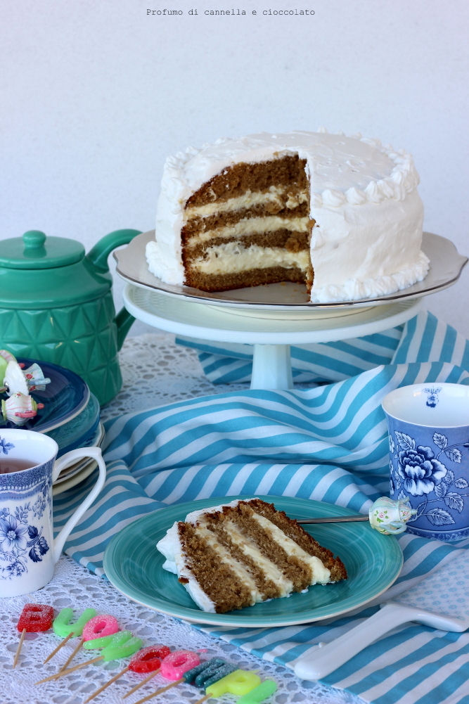 coffee cake (12)