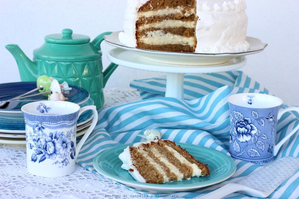 coffee cake (15)