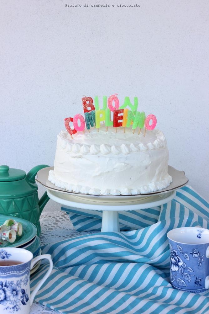 coffee cake (3)