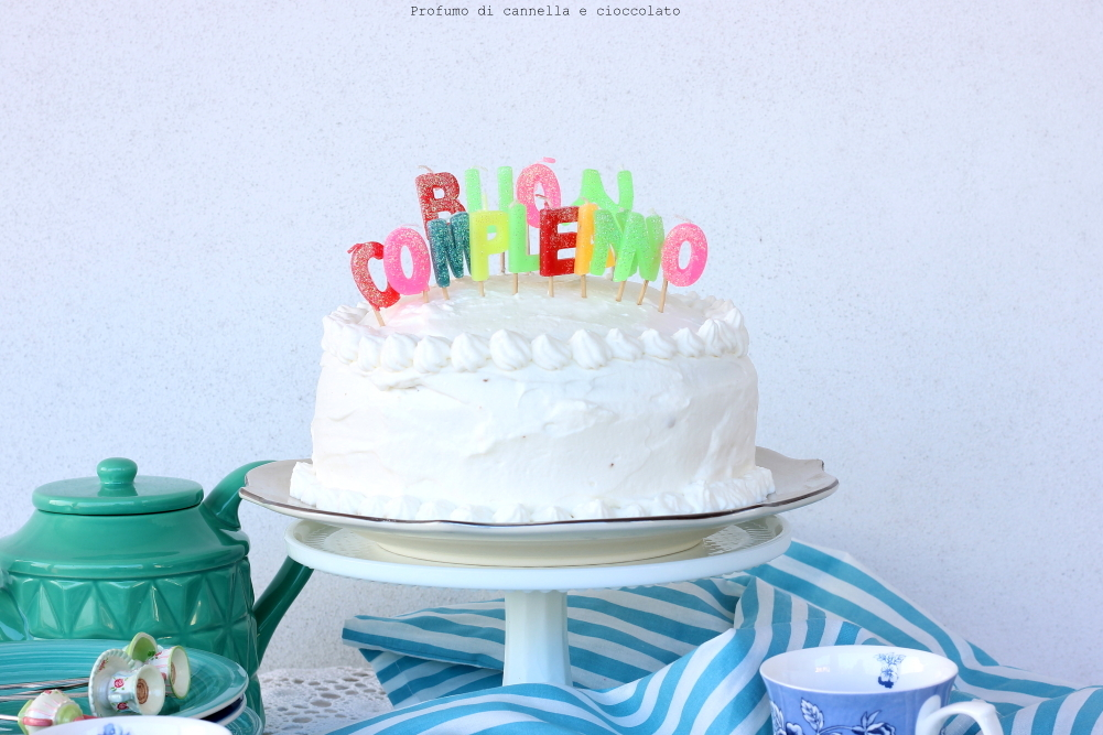 coffee cake (5)