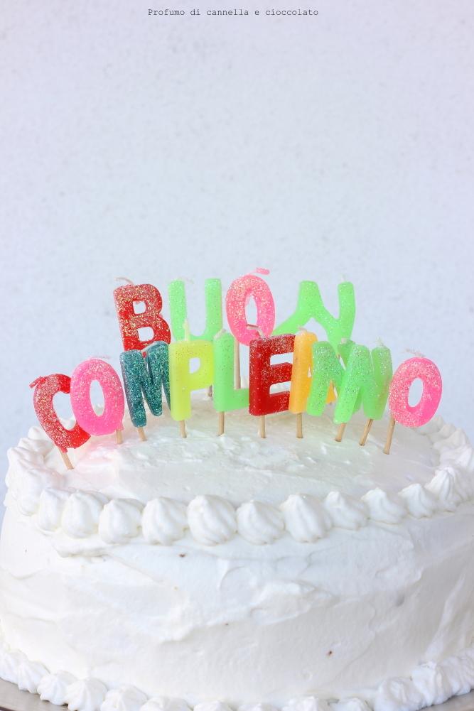 coffee cake (7)