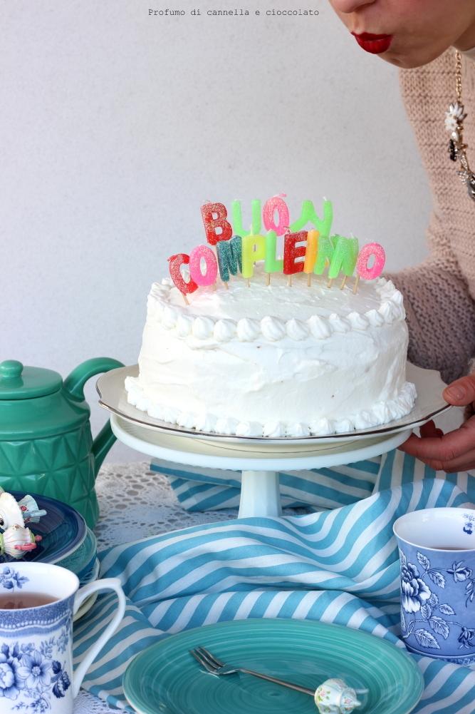 coffee cake (9)