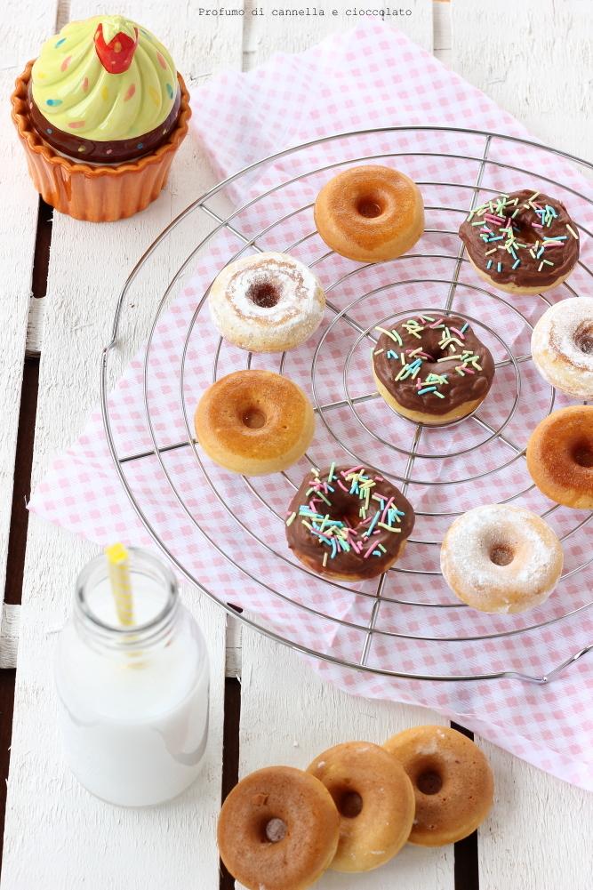 donuts con donuts maker (4)
