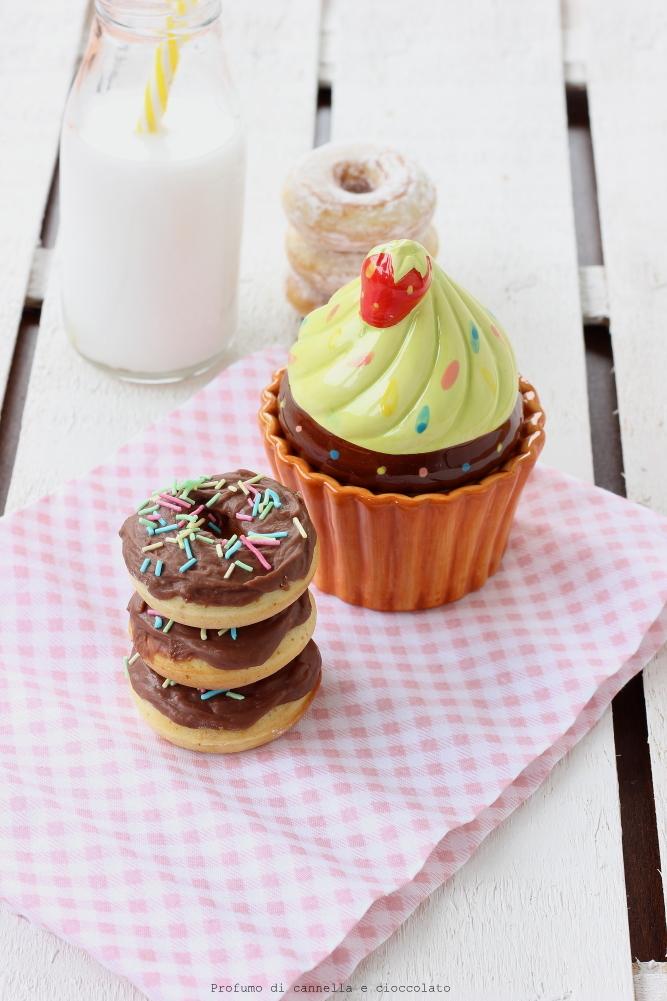 donuts con donuts maker (8)