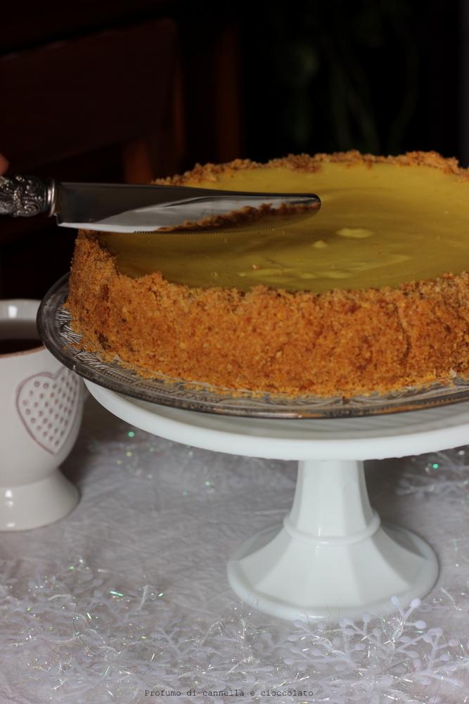 new york cheesecake (7)
