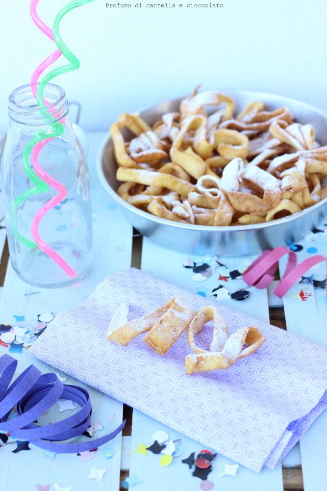 tagliatelle dolci (1)
