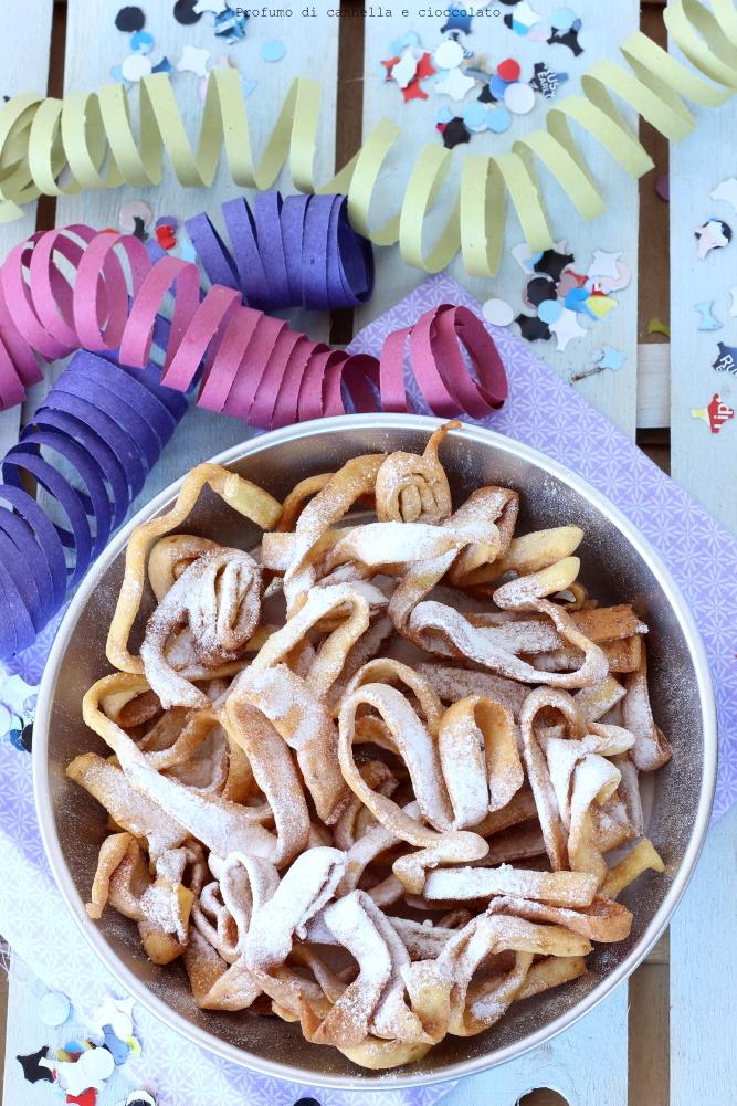 tagliatelle dolci (4)