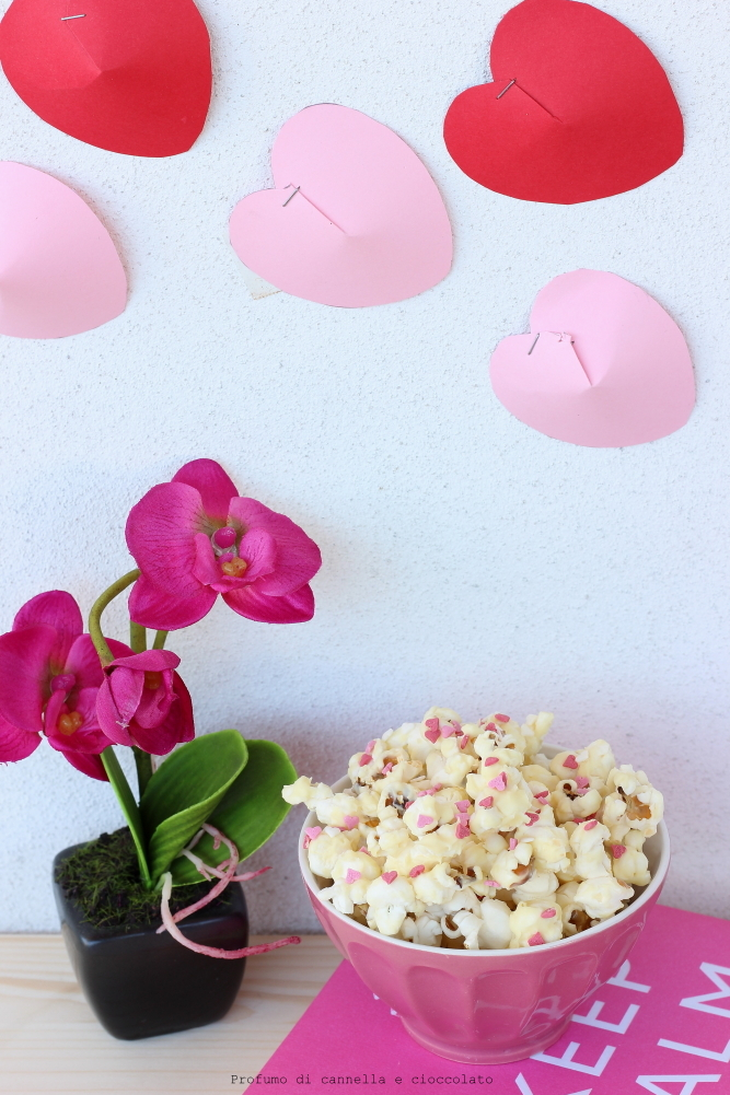 San Valentino DIY e idee golose (11)