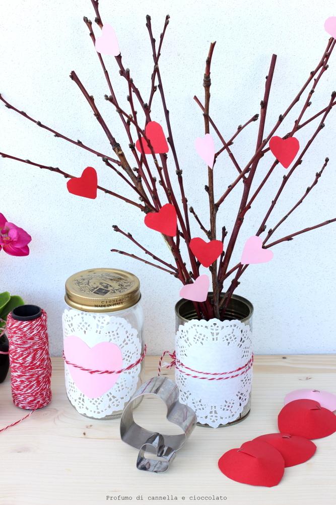 San Valentino DIY e idee golose (2)