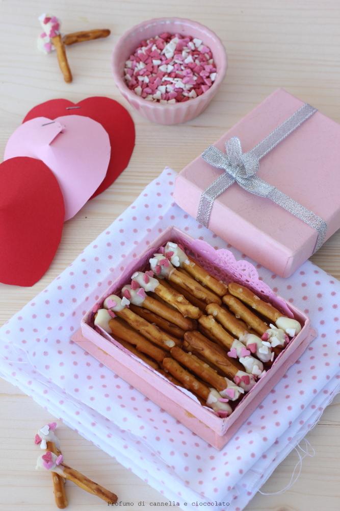 San Valentino DIY e idee golose (7)