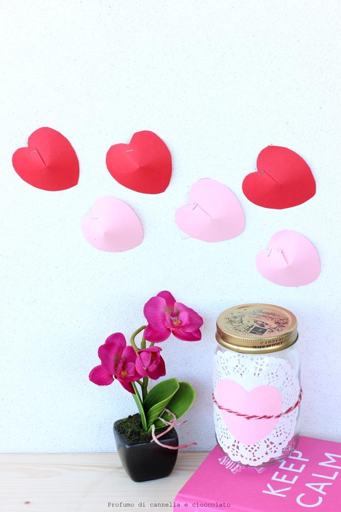 San Valentino DIY e idee golose (8)