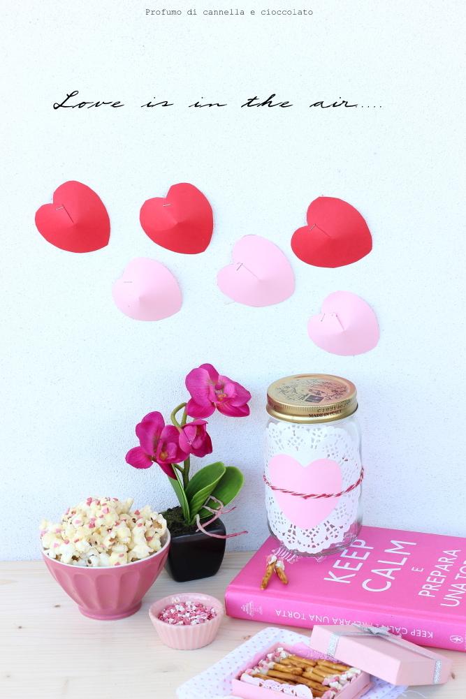San Valentino DIY e idee golose (9)