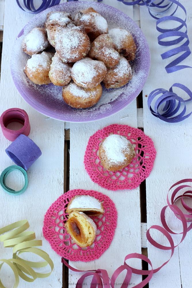 frittelle con albicocche e datteri (3)