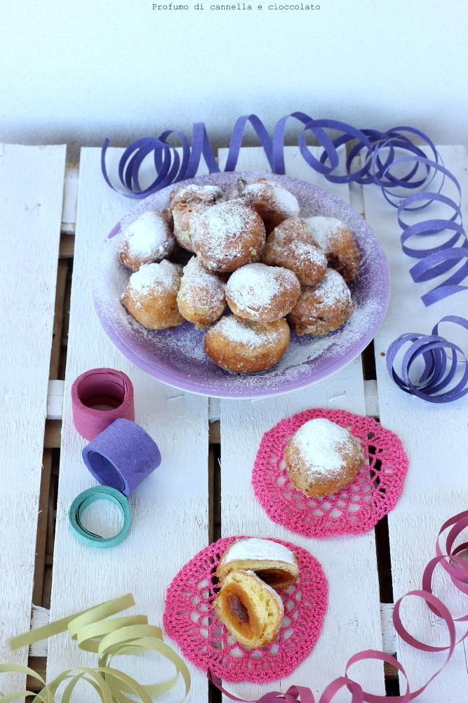frittelle con albicocche e datteri (4)