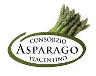 logo asparago