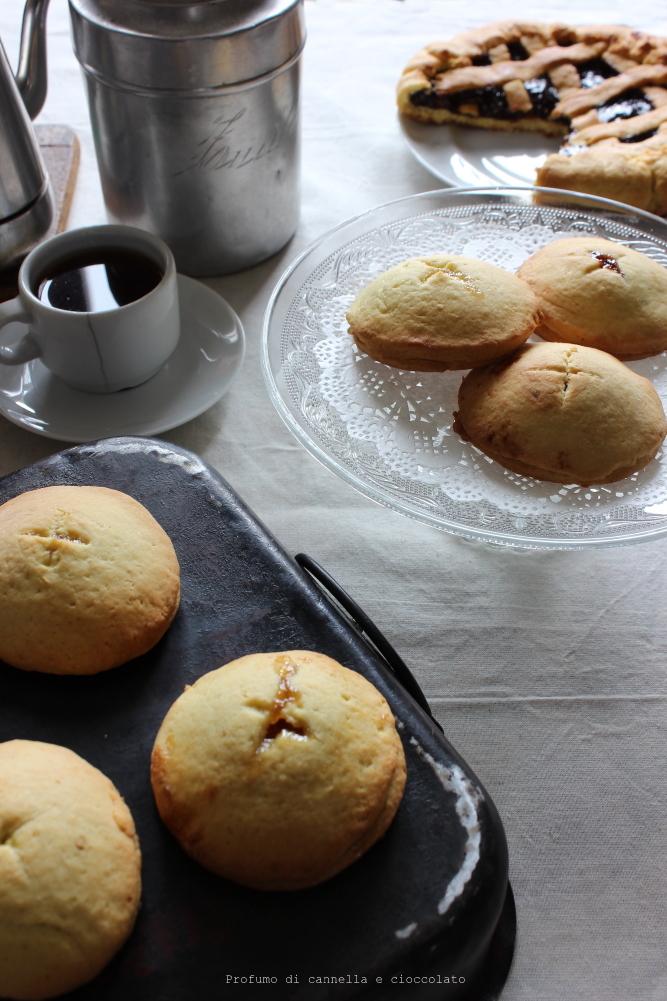 biscotti ripieni farciti (2)