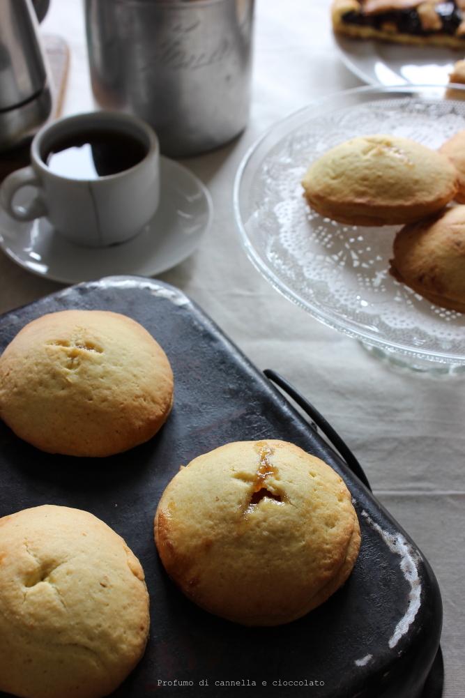 biscotti ripieni farciti (4)